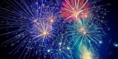 fireworks-1024x512